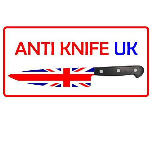 anti knife uk