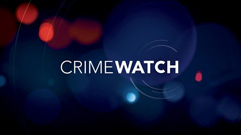 Crimewatchlogo
