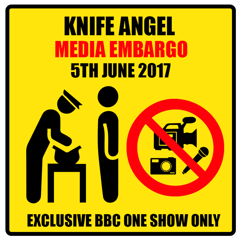 Knife Angel media embargo_2